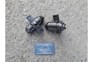 Размыкатель тормоза КС-3577.28.200