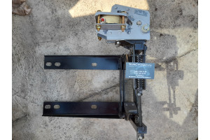 Тормоз специальный У3515.42П.20.000 с МО100Б 380В
