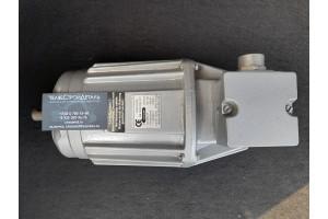 Гидротолкатель EB 50/50 C50 380/220В, 6-ти выводной