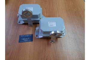Выключатель концевой КУ-701