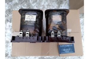 Катушка к контактору ES-400