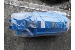 Гидротолкатель EB 250/60 C200RS