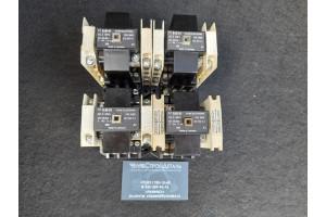 Контактор ID-1 (25А)