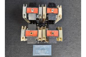 Контактор ID-01 (16А)