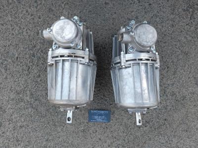 Гидротолкатель ТЭ-30 СУ