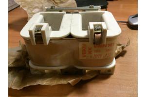 Катушка к контактору VMN-161