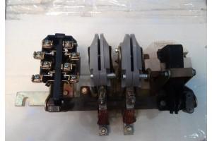 Контактор КТ-6022Б 160А