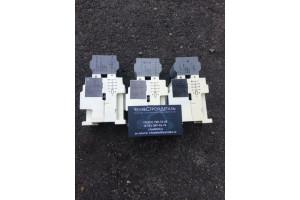 Контактор LX00-40E (25А)