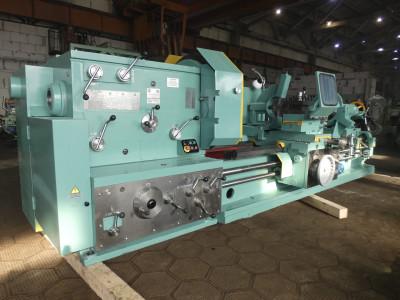 Запасные части к токарному станку 1М65, 1Н65, Дип500