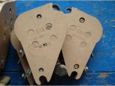 Ролико-рычажный выключатель Е-63 (63А)